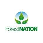 ForestNation_logo