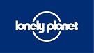 comp-Lonely-Planet-Logo_small