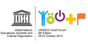 Official_logo_8th_youth_forum_smaller