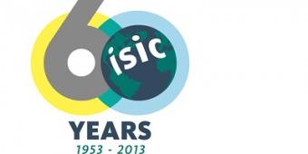 60 years history of ISIC
