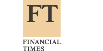 50% off Financial Times