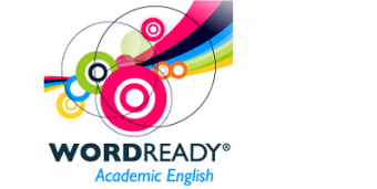 Be study ready with WORDREADY!