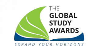 £10,000 for your Study Abroad
